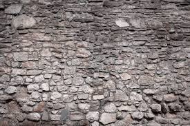 stone wall texture old castle stone wall texture background stock photo picture and