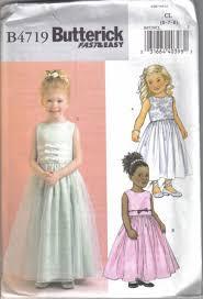 77 best girls u0027 dresses images on pinterest girls dresses flower