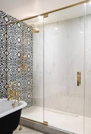 počet nápadov na tému modern vintage bathroom na pintereste 17