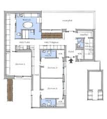 home plan designs minimalist home plan designs android apps on play