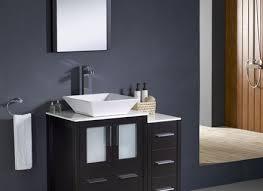 Fresca Medicine Cabinet Bathroom Bathroom Vanity With Wall Mounted Medicine Cabinet