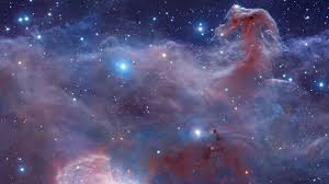 hd nebula outer high quality wallpaper free
