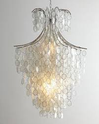 Moroccan Crystal Chandelier Ellis Drum Pendant Drum Pendant Drums And Moroccan