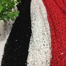 compare prices on mesh fabric material online shopping buy low