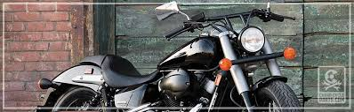 honda shadow parts shadow 750 u0026 vt1100 parts and specs