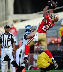 Flag Football San Francisco Seattle Seahawks V San Francisco 49ers Photos And Images Getty