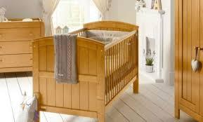 chambre bébé occasion décoration armoire chambre bebe occasion 29 mulhouse ikea