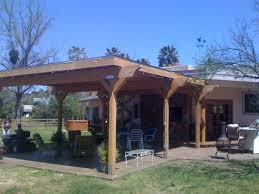 Patio Building Plans Covered Patio Building Plans Best Covered Patio Designs Ideas