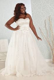 empire waist plus size wedding dress empire waist wedding dress plus size biwmagazine