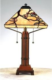 Louis Comfort Tiffany Lamp Daffodil A Louis Comfort Tiffany U0026 Co Cir 1901 Tif987
