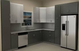 Fridge Cabinet Size Kitchen Refrigerator Cabinets Best 25 Built In Bar Ideas On