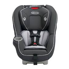 target black friday booster seat amazon com graco contender 65 convertible car seat glacier baby