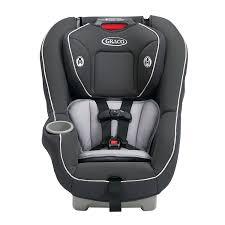 target car seats black friday sale 2017 amazon com graco contender 65 convertible car seat glacier baby