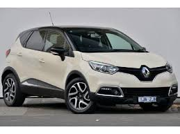 captur renault 2017 2017 renault clio life iv b98 phase 2 waverley renault
