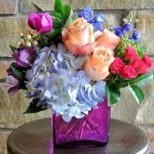 tulsa florists flower gallery brookside blooms tulsa florists tulsa flowers