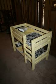 Build A Bear Bunk Bed Twin Over Full by 28 Build A Bear Bunk Beds Bear Head Chair Bed Build A Bear
