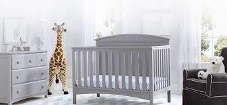 browse nursery furniture delta children u0027s products