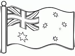flags to color printable national flags to color coloring pages