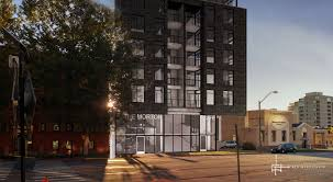 multi family residential mixed use ajc architects