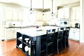 table cuisine rangement table de cuisine avec rangement table cuisine table cuisine table