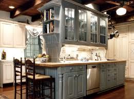 custom kitchen cabinets markham home office archives kitchen cabinets bathroom vanities