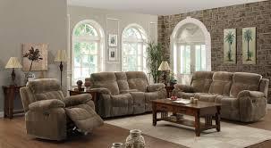 Reclining Sofa And Loveseat Sets Sofa Sets Living Room Sets Sofa U0026 Loveseat Sets Sofa
