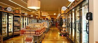 interior exterior design sutti assoc interior exterior design for grocery store retailers