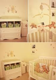 winnie the pooh bedroom winnie the pooh nursery nursery decor pinterest nursery