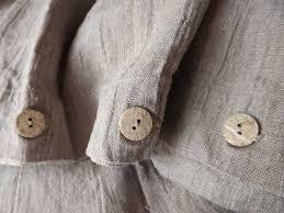 natural linen comforter care linen duvet natural linen and duvet