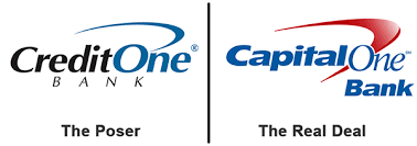 Capital One Venture Business Credit Card Review Is The Credit One Credit Card A Scam