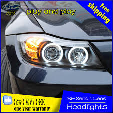 eye bmw headlights get cheap bmw e90 headlights aliexpress com