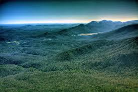 South Carolina landscapes images The best places to photograph in south carolina loaded landscapes jpg