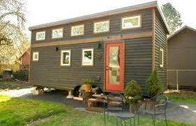 cabin plans modern plans cottage and cabin plans