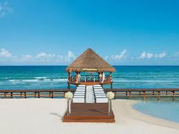 honeymoons registry which honeymoon registry is the best for you