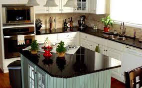 Home Styles Kitchen Islands Kitchen Prodigious Kitchen Island Set With Granite Top By