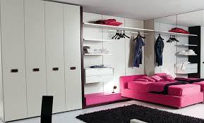 wardrobe kids bedroom sets ikea for childrens pink wardrobes