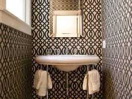 small half bathroom ideas plans home and space decor diy small bathroom remodel