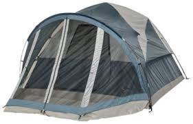 bass pro shops eclipse 6 person speed frame tent with screen porch