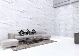 Johnson Tiles Best Floor Tiles Best Wall Tiles Living Room - Living room wall tiles design