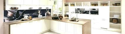 meuble d angle pour cuisine interieur placard cuisine amenagement placard cuisine angle meuble