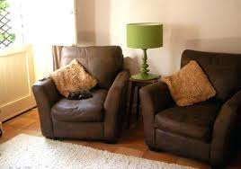 big comfy living room furniture the key to a cozy design it takes