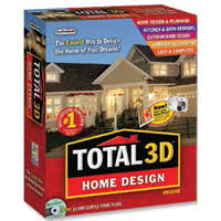 Punch Home Design Essentials Review Home Design Landscaping Software Micro Center