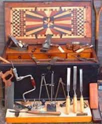 Second Hand Woodworking Equipment Uk by Used Secondhand Old Old Tools Used Bsf Taps Dies Planes