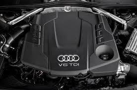 engine for audi a5 audi a5 sportback 3 0 tdi 286 totally car