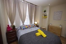 newly refurbished studio apartment in zone 2 in kilburn london