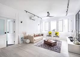 Home Studio Design Pte Ltd 10 Interior Designers To Look Out For Home U0026 Decor Singapore