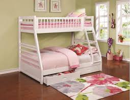 Bunk Bed Brands 460180 In By Coaster In Mooresville Nc Bunk Bed