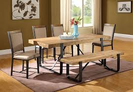 dining dining sets formal dining the furniture warehouse