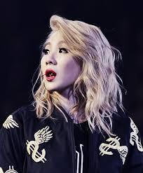 hair cl appreciation cl with shorter hair photos onehallyu