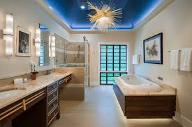 Unique Bathroom Lighting by Unique Bathroom Lighting For Home Improvment Home Designs 1511